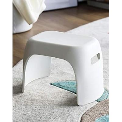 【送料無料】AIXUAN浴室椅子風呂椅子、高28cm、抗菌性風通しが抜群です。