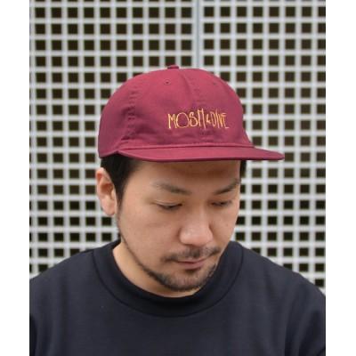 ANCHOR by ROTAR/VIVIFY / CELEB MOSH&DIVE FRAT CAP MEN 帽子 > キャップ