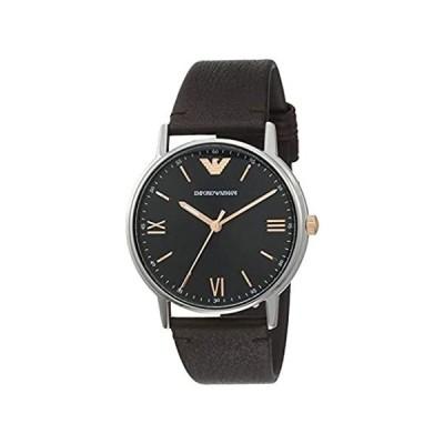 Emporio Armani Dress Watch (Model: AR11153)