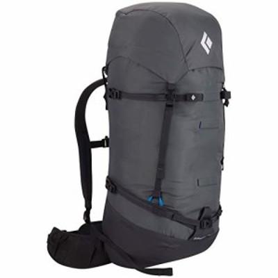 海外正規品 並行輸入品 アメリカ直輸入 Black Diamond Speed 40 Backpack, Graphite, Small/Medium