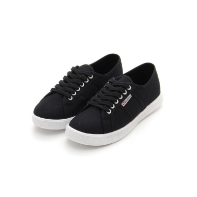 【エミ/emmi】 【SUPERGA】2750-COUTSLIPONSUPERLIGHT