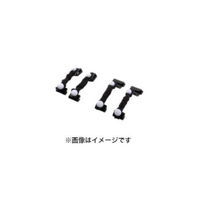【メール便選択可】トーヨーセフティ 取替え用スプリングバンド NO.SP-92