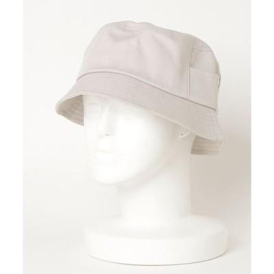 帽子 ハット FORONE / Bucket Hat