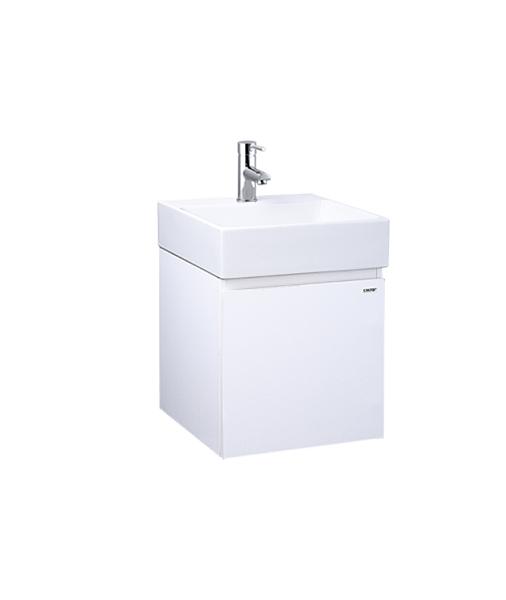 《修易生活館》 凱撒衛浴 CAESAR 立體盆浴櫃組 LF5257 A 浴櫃 EH05257A 龍頭 BT350 C