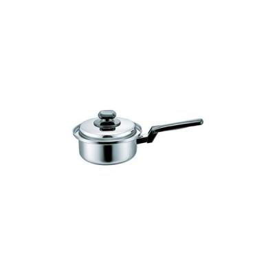 ヘルシークック 片手鍋 16cm HC-16S
