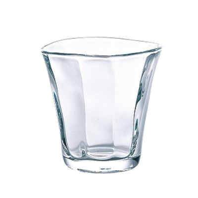 カップ そぎ フリーカップ 3入