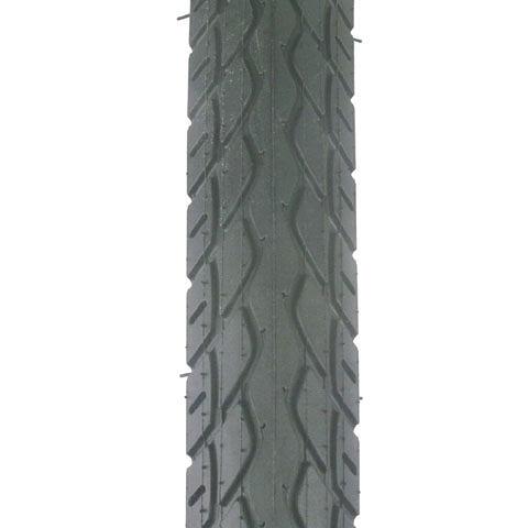 *阿亮單車*建大外胎26X1.75(47-559)黑色平紋胎(K-924)《A23-814》