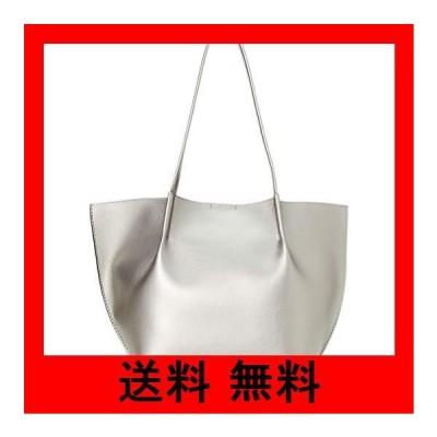 COOCO クーコ/トートバッグ レディース フェイクレザー 通勤 通学 20131-11080