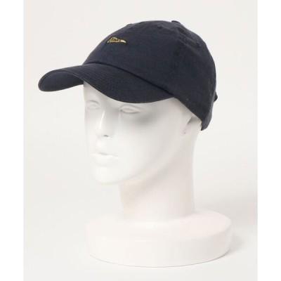 帽子 キャップ CAP/BANKS(バンクス)ユニセックスメンズレディースキャップ