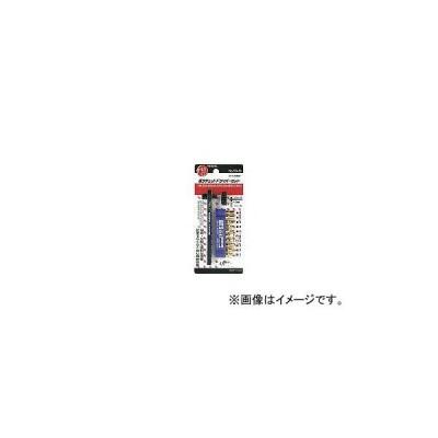ベッセル/VESSEL 板ラチェットドライバーセット TD70(3715329) JAN:4907587061225