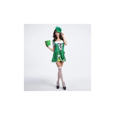 コスプレ 仮装 ビールガール ドイツ メイド 民族衣装 海賊 カリブ ビールガール ビールガール ドイツ 民族衣装 メイド ディアンドル チロリアン パーティー イベ