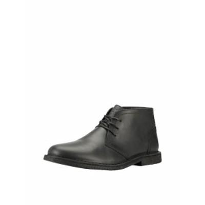 マークニューヨーク メンズ シューズ ブーツ Walden Chukka Boot