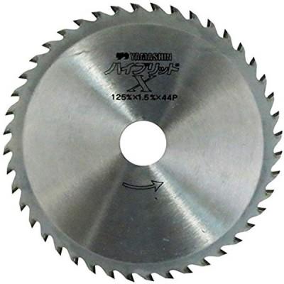 ハイブリッドX 多種材料切断用 125x44P(125x44P)