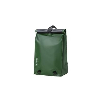 モリト ザット ドライバッグ バックパックタイプ カーキ G330-2374