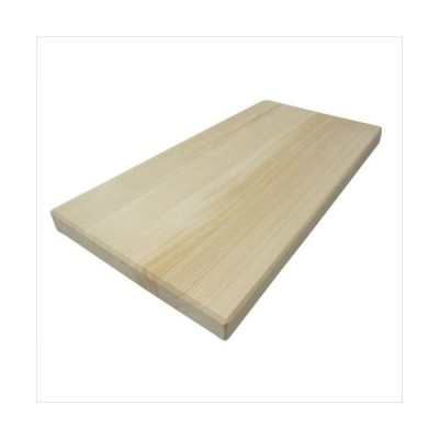 市原木工所 日本製 匠の工房 業務用まな板(普通厚) 54×27×3cm 030616 (APIs)