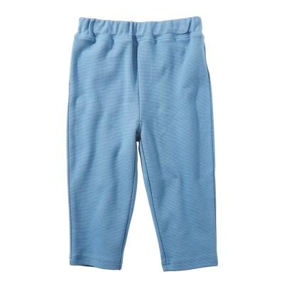 カットソーストレッチハーフパンツ(男の子・女の子 子供服・ジュニア服) パンツ, Kids' Pants