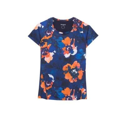 tシャツ Tシャツ Tシャツショート袖