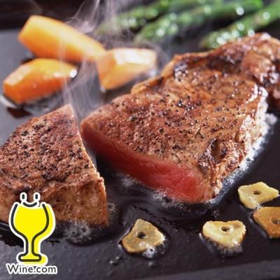 御中元 お中元 ギフト 産地直送 KMJ 牛肉 サーロイン テンダーロイン ギフト gift 送料無料 オージービーフステーキ  4枚セット A910022