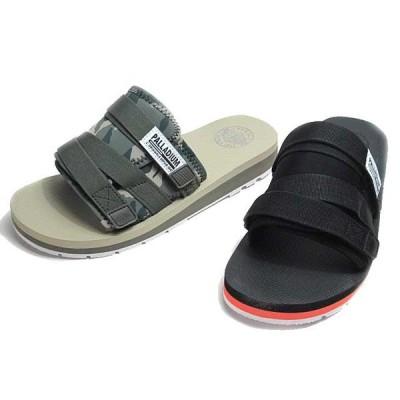 パラディウム PALLADIUM OUTDOORSY サンダル メンズ レディース 靴