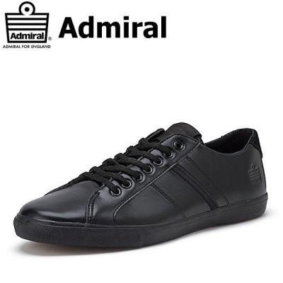 アドミラル ワトフォード レディーススニーカー sneaker メンズ Men's Admiral Watford SJAD0705-20202 おしゃれ