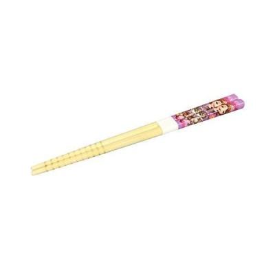 ヤクセル 竹箸(ソフィアS5)16.5cm