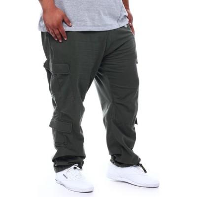 ロスコ Rothco メンズ ボトムス・パンツ ファティーグパンツ rothco vintage paratrooper fatigue pants Olive Drab