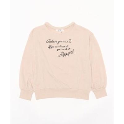 tシャツ Tシャツ ハートチョーカーロンT