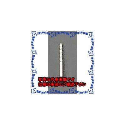 【代引不可】【個人宅配送不可】ESCO(エスコ) 2.0x19mm コーススレッド EA949FC-219 [ESC119448]