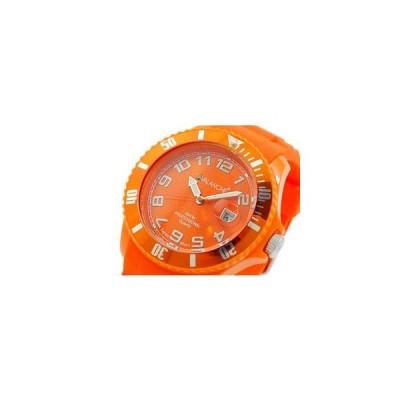 アバランチ アバランチ AVALANCHE 腕時計 AV-100S-OR-44