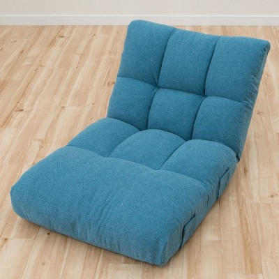 つながるポケットコイル座椅子(クーンS TBL) ニトリ 『玄関先迄納品』 『1年保証』