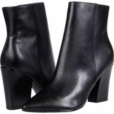 ナインウエスト Nine West レディース ブーツ シューズ・靴 Gaba Black