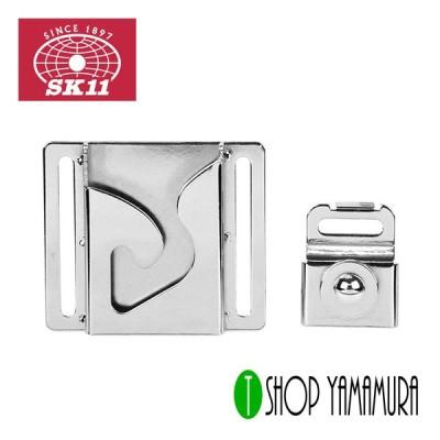 SK11  インパクト用スイングホルダー  マキタ用  SISH-M