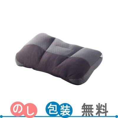 西川 ぐっすりMEN'S枕 2433-30065 ギフト包装・のし紙無料 (A3)