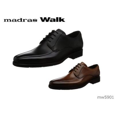マドラスウォーク MW5901 メンズ ビジネスシューズ madras Walk 靴