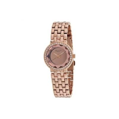 腕時計 ケネスコール Kenneth Cole Classic 10036231 Watch