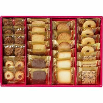 お歳暮 ギフト 2020 御年賀 洋菓子 クッキーラミ・デュ・ヴァン・エノ 焼き菓子詰合せ おすすめ