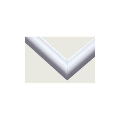 【ビバリー】 アルミフラッシュパネル 10-D シルバー パズル ジグソーパズル パネル ジグソーパネル[▲][ホ][K]