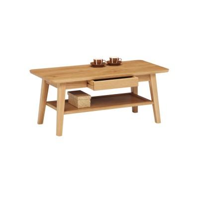 【大型商品送料無料】リビングテーブル