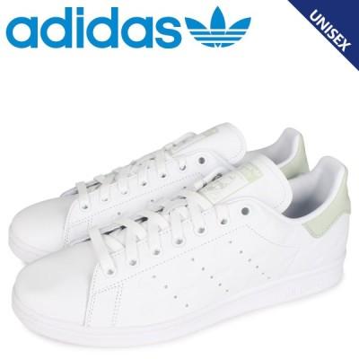 adidas Originals アディダス オリジナルス スタンスミス スニーカー メンズ レディース STAN SMITH ホワイト 白 EF5009