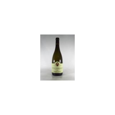 コルトン シャルルマーニュ グランクリュ 2017 ポンソ 750ml 白ワイン フランス ブルゴーニュ