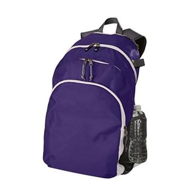 Holloway Prop Backpack () 並行輸入品