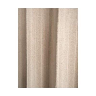 【日本製】省エネ 断熱 遮光 ウォッシャブルカーテン (5) (KM2706, 幅100cmX丈178cm 2枚入り)