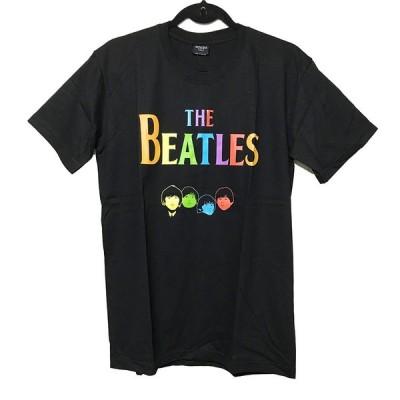 Tシャツ メンズ Lサイズ ビートルズ t-shirts ファッション おしゃれ 半袖 送料無料
