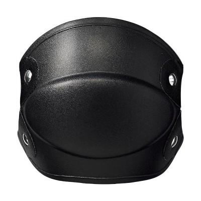 アシックス(asics) 野球用品 トレーニングキット バント練習用 ブラック BPG234 90 野球 バント練習 指ガード 防具