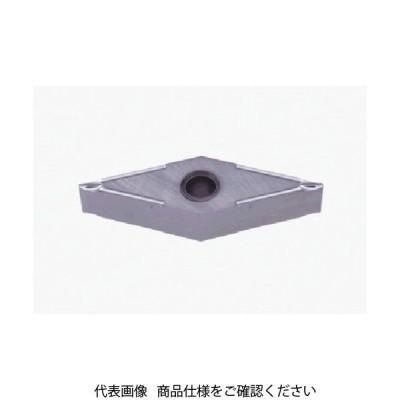 タンガロイタンガロイ 旋削用M級ネガインサート VNMG160404-11 NS9530 709-3811(直送品)