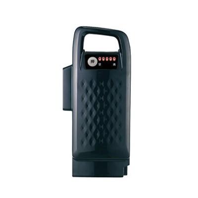 パナソニック(Panasonic) リチウムイオンバッテリー 黒 NKY578B02/25.2V-12.0Ah YD-4547