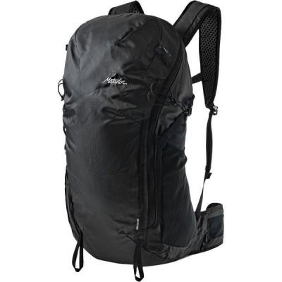 マタドール メンズ バックパック・リュックサック バッグ Beast28 Ultralight Technical Backpack