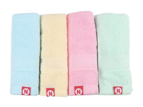 儂儂non-no~(60076)最乾淨浴巾(68x136cm)1入~4色可選【D799915】