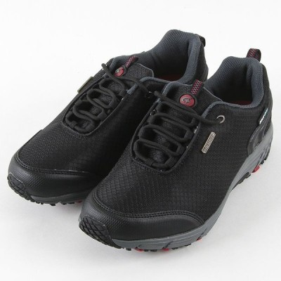 MOONSTAR ムーンスター SPLT SDM02 メンズ ブラック 24.5〜27,28cm 靴 シューズ アウトドア