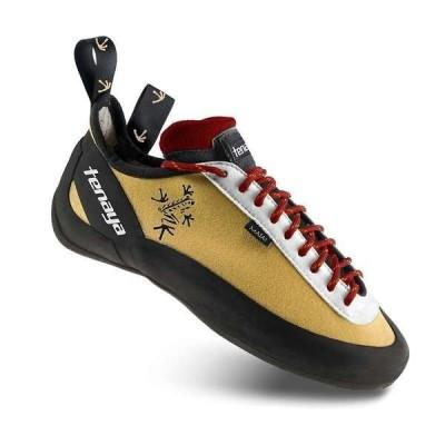 テナヤ メンズ スニーカー シューズ Tenaya Masai Climbing Shoes